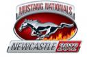 nationals-2012